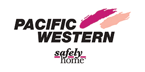 Pacific Western Toronto Logo