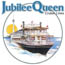 Jubilee Queen Cruises Lines Inc Logo