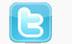 Follow Toronto Airport Express on Twitter